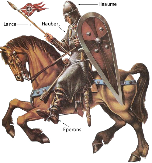 Image De Chevalier Du Moyen Age les chevaliers du moyen age par chevalier erwan - le blog du craps