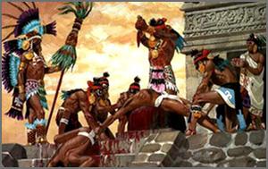 les-azteques